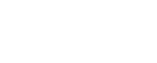 New Monmouth Presbyterian Church